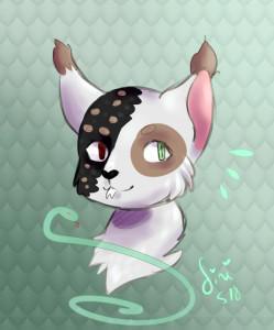 TaintedVenom's Profile Picture