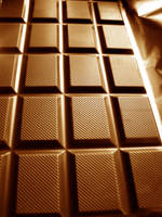 Chocolate by anka1279