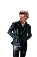 harry styles png by youcantakemyname