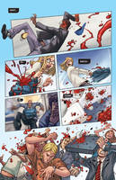 Oh Hell p80 by OhHellComic