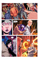 Oh, Hell p97 by OhHellComic