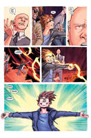 Oh, Hell p95 by OhHellComic