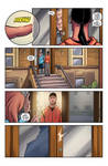 Oh,-Hell-p126f by OhHellComic