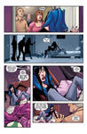 Oh,-Hell-p112f by OhHellComic