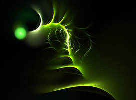 fractal 237 by Silvian25g