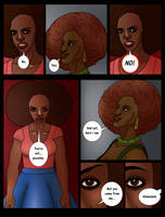 Cardinal Traits Page 14 by alston123