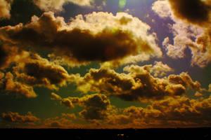 sky 292 by reesy1080