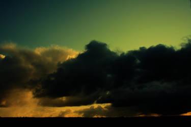 sky 368 by reesy1080
