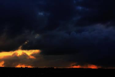 sky 371 by reesy1080