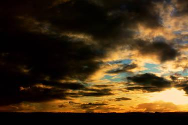 sky 404 by reesy1080