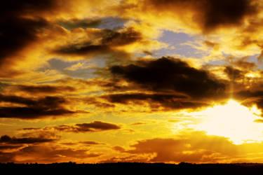 sky 405 by reesy1080