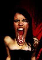 Scream by reesy1080