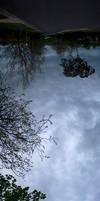 Overhead by dakotapearl