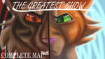 The Greatest Show Thumbnail by bestsk8eva
