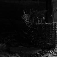 Deserted places.. 7 by tju-tjuu