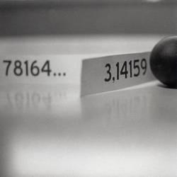 Numbers ..8 by tju-tjuu