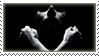 Black Sails stamp by forstyy