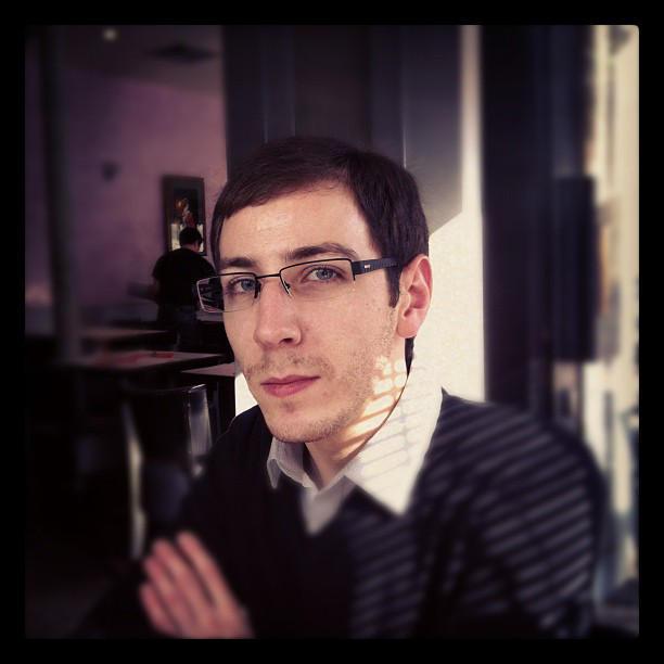 GCsabai's Profile Picture