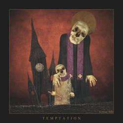 TEMPTATION by DrWinter