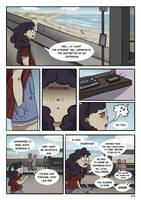 Wyrdhope - Chapter 1 - Page 14 by flailingmuse
