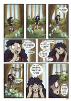 Wyrdhope - Chapter 1 - Page 18 by flailingmuse