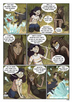 Wyrdhope - Chapter 2 - Page 22 by flailingmuse