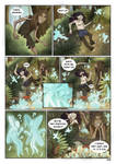 Wyrdhope - Chapter 2 - Page 20 by flailingmuse