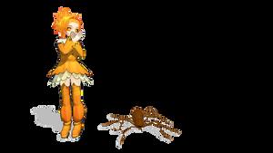 Why did i do that DL by enchantedprey