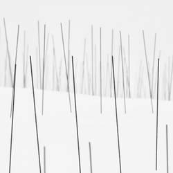 a rebours I by ChristianBurtscher
