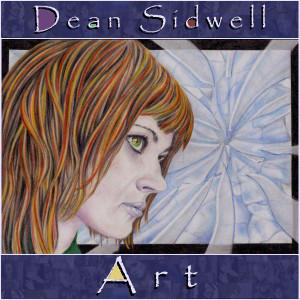 DeanSidwellArt's Profile Picture
