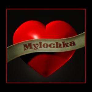 mylochka's Profile Picture