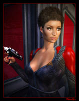 STO Uhura 09 by mylochka