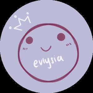 evlysia's Profile Picture