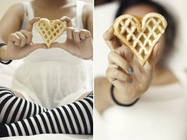 Take my heart by thailinh