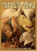Tofauti Sawa- Cover by TheCynicalHound