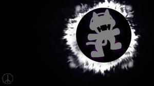 Splash Monstercat! by SMILYFACEvirus