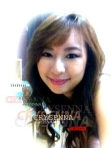 Crysenna's Profile Picture