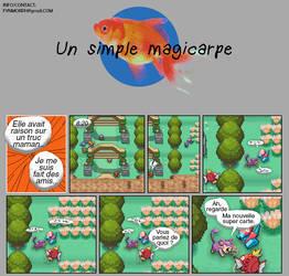 Un Simple Magicarpe 05-1 by Fynmorph
