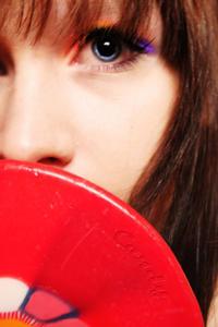 Lenuk's Profile Picture