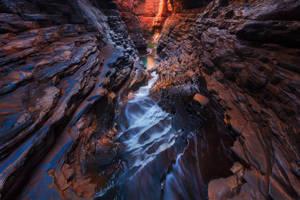Earthlight by Dee-T