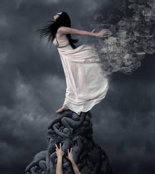 nameme. by enchanted-black-rose
