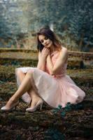 Fairy by BlackSheep90