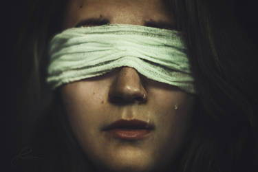 Broken soul by BlackSheep90