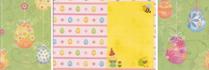 Easter card 01 by Alpanu