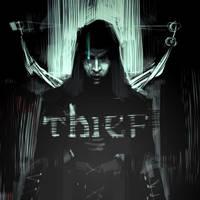 Thief4 by AndyAlbarn