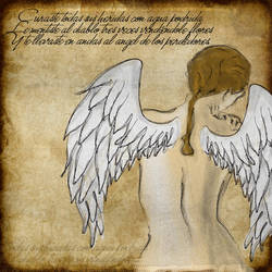 angel de los perdedores by perrobravo