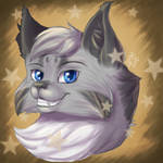 Jaywing [ArtFight Defence] by DarkSunshine92