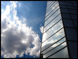 06-23-04: Chinatown Sky by Drakx