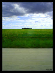 Qcon2004 - Roadtrip by Drakx
