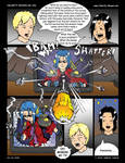 Comic: HE_01-03 by Drakx